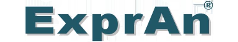 ExprAn - das ExpressAnfragesystem